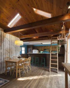 30 Great Room Ideas