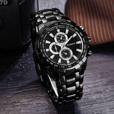 $21.80 (Buy here: https://alitems.com/g/1e8d114494ebda23ff8b16525dc3e8/?i=5&ulp=https%3A%2F%2Fwww.aliexpress.com%2Fitem%2FMen-s-Watches-CURREN-Brand-male-Fashion-Casual-Business-Wrist-Watches-Full-Steel-Men-Quartz-Waterproof%2F32649734491.html ) Men's Watches CURREN Brand male Fashion Casual Business Wrist Watches Full Steel Men Quartz Waterproof Watch Relogio Masculino for just $21.80