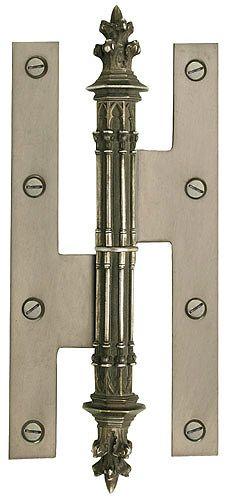 decorative commercial door pulls. Paumelles-with-Covers Decorative Commercial Door Pulls