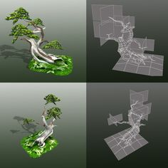 DOWNLOAD :: https://realistic.graphics/article-itmid-1002534585i.html ... Bonsai LowPoly ... asset, bone, branch, dead, game, leaf, leafs, low, lowpoly, plant, poly, stump, texture, tree, trunk ... Templates, Textures, Stock Photography, Creative Design, Infographics, Vectors, Print, Webdesign, Web Elements, Graphics, Wordpress Themes, eCommerce ... DOWNLOAD :: https://realistic.graphics/article-itmid-1002534585i.html