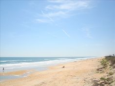 Condo vacation rental in Flagler Beach from VRBO.com! #vacation #rental #travel #vrbo