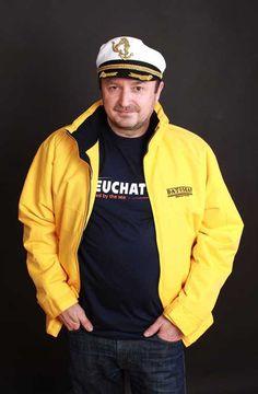 Анатомия российского подводного спорта: интервью с Олегом Чебыкиным