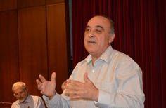 Marki Levy palestra sobre as eleições e as novas perspectivas para Israel e o Oriente Médio
