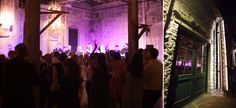 Fermenting Cellar wedding reception Love Your Life, Cellar, True Love, Wedding Reception, Toronto, Boston, Things To Come, Wanderlust, Real Love
