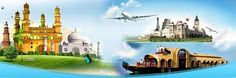 holiday tour agency in India is the best travel agency in India.