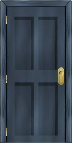 Puertas y ventanas - Erika Alvarez - Picasa Web Albums