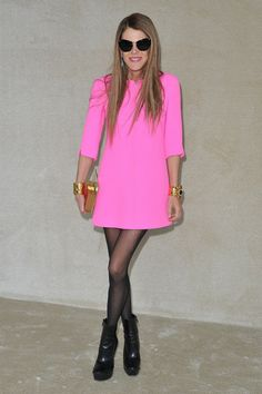 Anna dello Russo Photo - Miu Miu: Arrivals - Paris Fashion Week Womenswear Fall/Winter 2012