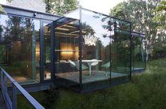 Bem Arranjado: Arquitetura - Concreto, alvenaria, madeira, bambu, barro, pedra e…