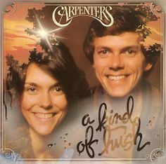 images of The Carpenters | the carpenters dvd collection information name the carpenters
