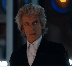 Mostly Peter Capaldi and Doctor Who, classic and new. But Good Omens and Michael Sheen are my newest infatuations. Twelfth Doctor, 12th Doctor, Doctor Who, Doctor Picture, Michael Sheen, Peter Capaldi, Jenna Coleman, Infatuation, Dr Who