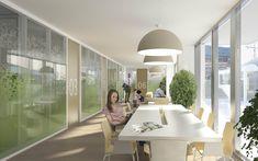 Zorg-Interieur-Huisartsenpost-VUmc1.jpg (4000×2500)