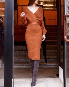 Heels Outfits Work The Dress 28 Ideas - Work Dresses Heels Outfits, Mode Outfits, Fall Outfits, Office Outfits, Chic Outfits, Summer Outfits, Look Fashion, Trendy Fashion, Winter Fashion