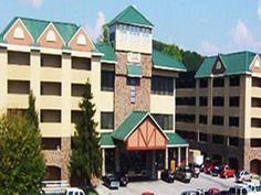 Un hotel sin Statele Unite pierde un proces de milioane de dolari împotriva lui TripAdvisor