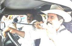 El PoliTwico @ElPoliTwico  3 h Maduro se queja de la injerencia extranjera, se olvida de que somos Colonia Cubana y no recuerda a ZELAYA y su papel! pic.twitter.com/gFfCaWne76