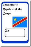 DRC Book
