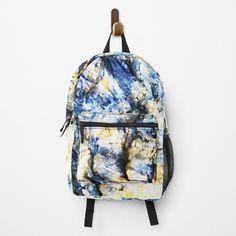 Chiffon Tops, Fashion Backpack, Backpacks, Gemstones, Art Prints, Hoodies, Printed, Awesome, Sleeve