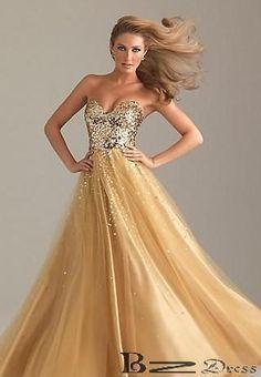 Vestido quince años, Quinceañera, vestido de quince, mis xv, sweet 16, sweet 16 dress, 15 años, xv.