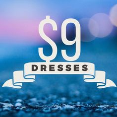 Party sale! Over 100 items $9 or less Hosting 8-1-16 - To celebrate, I have changed the price of many of my dresses to $9 Free People Accessories