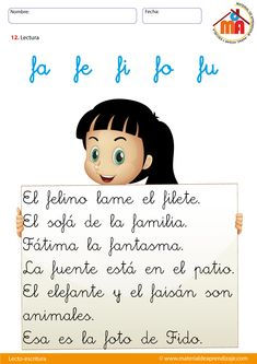 Flashcards For Kids, Spanish Class, Disney Characters, Fictional Characters, Education, School, Movie Posters, Amanda, Leo