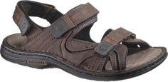 Merrell Men's World Impulse Sandals « Shoe Adds for your Closet