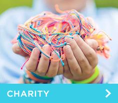 Charity beautiful bracelets and so much more! Love Costa Rica and each purchase helps the people there!