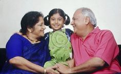 The travel season for Indian or Chinese parents visiting their children in the United States is now almost year round with the diverse climate range around the country. Many grandparents also prefer to spend more time with their grandchildren living in the United States,they come and live for more short-term visits or even extended stay for longer duration in the US. If parents visiting USA, be safe and prepared for medical emergencies with visitor medical insurance from VisitorsHealth.com.