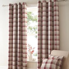 Awesome should dining rooms have curtains tips for 2019