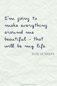 Inspirational Quotes and Motivational Quotes Great Quotes, Quotes To Live By, Me Quotes, Motivational Quotes, Inspirational Quotes, Quotes On Beauty, The Words, Beautiful Words, Beautiful Life