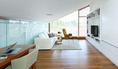 new house plans for 2016 from design basics home plans internal