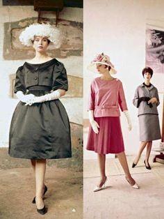 Estilo Brasileiro, Dener Pamplona foi um dos pioneiros da moda no Brasil