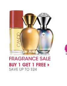 Welcome to AVON - the official site of AVON Products, Inc. Great Deals on EVERY ITEM !!!!  Visit My website for details www.moderndomainsales.com