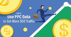 If you want your business to get noticed quickly online, then #PPC is the best way to go for. PPC can get you quick results with high ROI, Contact us at +91 937-364-8669 to get higher ROI for your business through our PPC services.