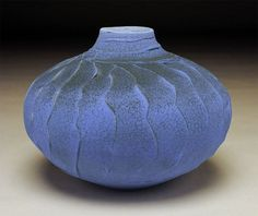 Nicholas Bernard Pottery