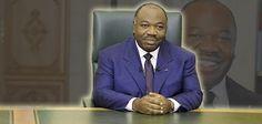 L'opposition aurait-elle peur de la candidature d'Ali Bongo en 2016?