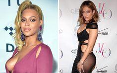 Tα πάντα όλα εδώ News !: Τολμηρές εμφανίσεις διάσημων κυριών του Χόλιγουντ ...