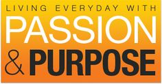 Passion and Purpose Live - find an event that is close and fits in our schedule to attend  by Matthew Kelly