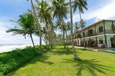 GLVSL0007, Skye House , Galle, Sri Lanka - From 700 USD to 1,400 USD per night