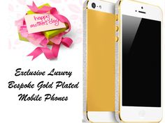 What will you be buying? 10 March, March 2013, Mothering Sunday, Apple Iphone 5, Happy Mothers Day, Don't Forget, Swarovski Crystals, Plating, Gold