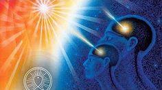 Yoga Mantha third eye - YouTube