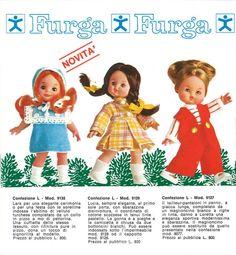Catalogo 1970 pag. 8