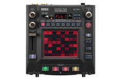 KORG KAOSS PAD KP3+ | Dynamic Effect / Sampler.