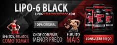 - - LIPO 6 BLACK ULTRA CONCENTRADO - -  IMPORTADO | LACRADO |... - http://anunciosembrasilia.com.br/classificados-em-brasilia/2015/03/13/lipo-6-black-ultra-concentrado-importado-lacrado/ VC NO TOPO BRASÍLIA