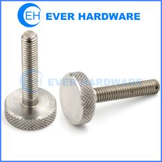 Screw Machined Parts Fasteners Aerospace Medical Electric Appliance