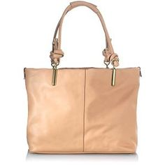 Chloe Large Janet Tote on Sale Today for only $385.