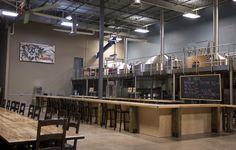 Troegs Brewery Wine And Beer Pinterest Brewery