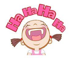 Funny Cartoon Gifs, Funny Emoji Faces, Cute Cartoon Pictures, Cute Love Pictures, Cute Love Cartoons, Mood Gif, Minion Gif, Cute Good Morning Images, Smile Gif