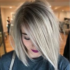 silber-platinum-bob-frisuren