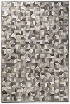 Modern Rugs in different sizes and shapes for your home