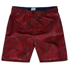 33e7d71d19 Cheap shorts quick dry, Buy Quality swimsuit men directly from China shorts  shorts Suppliers: 2017 Swimwear Men Beach Shorts Quick Dry Surfing & Beach  ...