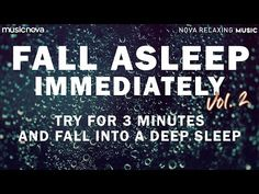 Relaxing Rain Sounds, Rain Sounds For Sleeping, Relaxing Music, Positive Affirmations Quotes, Self Love Affirmations, Affirmation Quotes, Meditation Music, Guided Meditation, Deep Sleep Music
